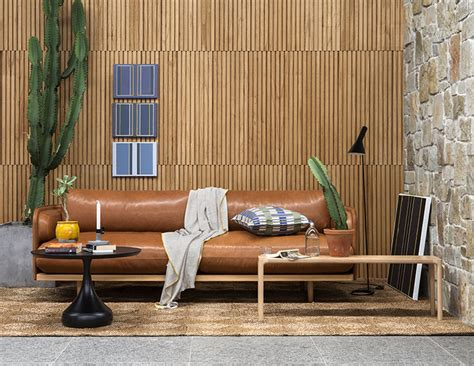 Top 9 Feature Wall Ideas — RenoGuide - Australian ...