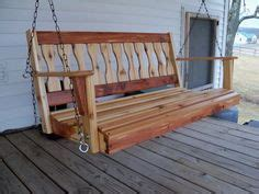 diy porch swing plans  woodworking plans