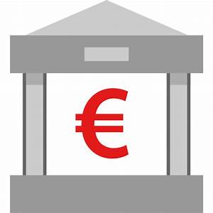 Bank - Free business icons