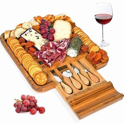 Cheese Clipart Charcuterie Board Meat Tray Wine