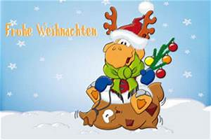 Elch Vorlage Kostenlos : gru karten zu weihnachten mit elch als psd ai jpg f r ~ Lizthompson.info Haus und Dekorationen
