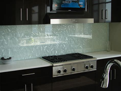 glass tile backsplash pictures for kitchen backsplashes elite glass services
