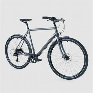 E Bike Pedelec S : ampler smarte urban e bikes mit unsichtbarem akku unhyped ~ Jslefanu.com Haus und Dekorationen