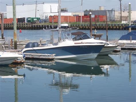Edgewater Boats For Sale In California by Used Edgewater Boats For Sale 3 Boats