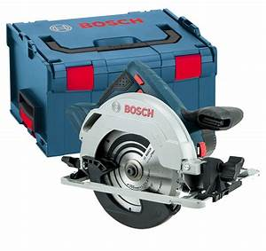 Bosch Gks 18v : bosch 18v gks 18v 57 165mm cordless circular saw inc guide rail base lboxx 3165140781374 ebay ~ A.2002-acura-tl-radio.info Haus und Dekorationen