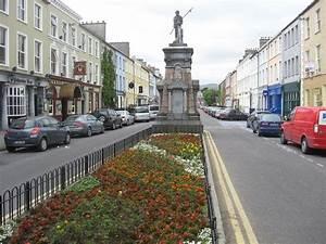 Dublin Killarney Bus : tralee travel guide at wikivoyage ~ Markanthonyermac.com Haus und Dekorationen