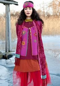 Gudrun Sjöden Katalog : 235 besten gudrun sjoden clothes from previous seasons bilder auf pinterest fortgeschrittener ~ Buech-reservation.com Haus und Dekorationen