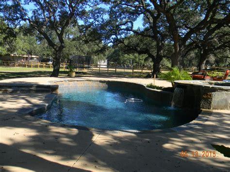 Cowboy Masonry & Custom Pools Llc, La Vernia, Tx