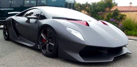 most rare cars in the world top 10 most expensive cars in the world