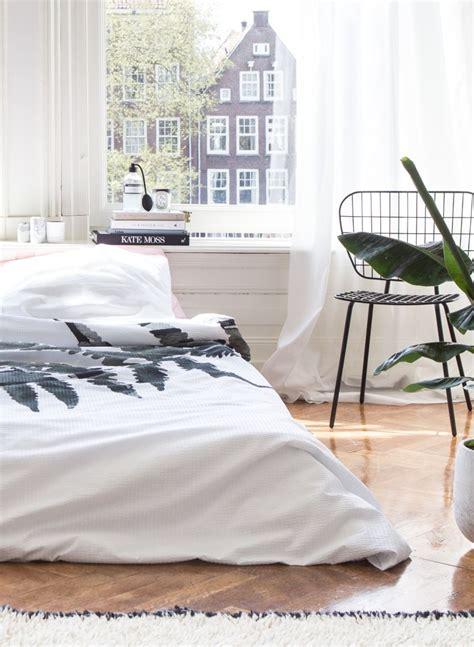crisp sheets marloes wonen
