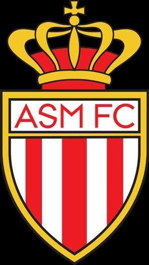 265 best escudos de equipos de f 250 tbol on football equipment futbol and crests