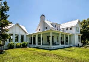 southern house plans with wrap around porches a modern farmhouse for sale in carolina hooked on