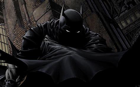 Batman The Dark Knight Wallpaper Wallpapersafari