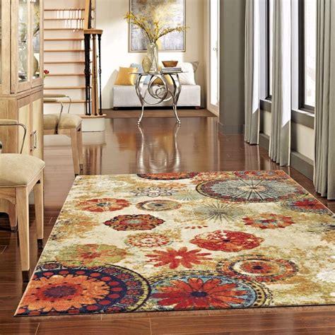 rugs area rugs carpets  rug floor big modern large