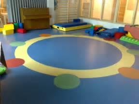 floors and decors schools nurseries vinyl flooring
