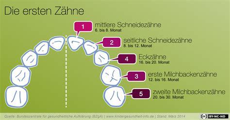 wie bekommt weiße zähne richtige pflege f 252 r babyz 228 hne prophylaxe zahnreinigung zahnersatz zahnarzt k 246 ln suelz klettenberg
