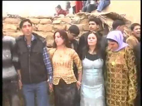 yazidi wedding  iraq jesidische hochzeit im irak dawat