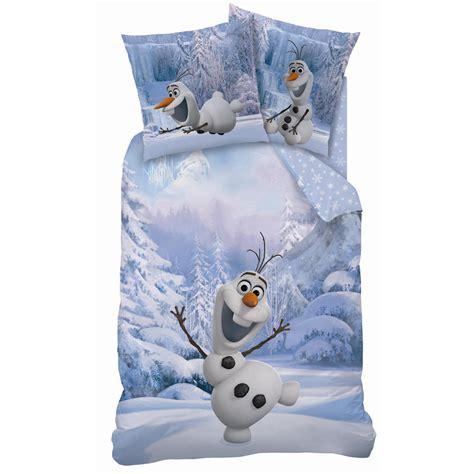 chambre bebe hello frozen reine des neiges parure de lit housse de