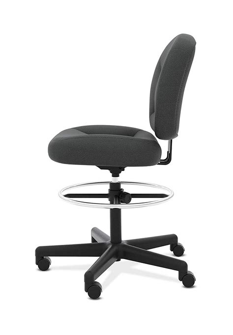 9 Best Chairs for Sewing Reviewed in Detail (Aug. 2020)