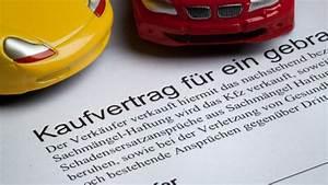 Vom Kaufvertrag Zurücktreten : falschinformation rechtfertigt r cktritt vom kaufvertrag ~ A.2002-acura-tl-radio.info Haus und Dekorationen