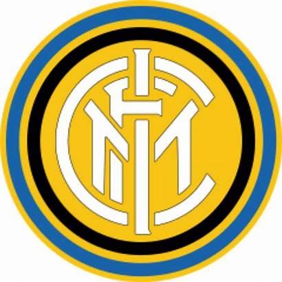 Inter Milan Fc Svg 1979 1963 Wikipedia