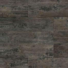 Petrified Forest VV033 01801 COREtec Plus Luxury Vinyl