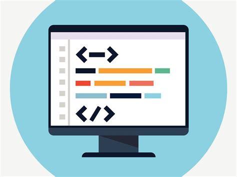 Using Third-party Javascript