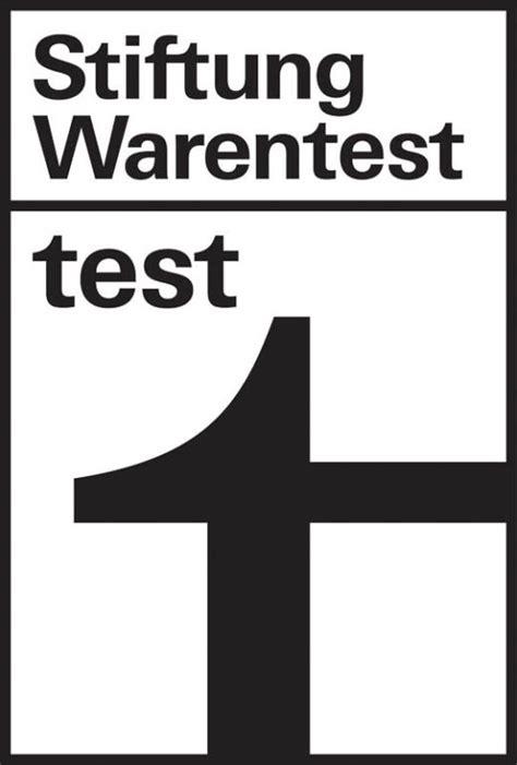 Stiftung Warentest Dfbackofen by Stiftung Warentest European Design