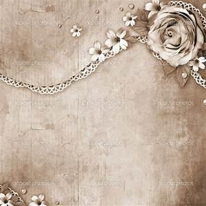 7 Best Images of Vintage Lace Background - Vintage Lace ...