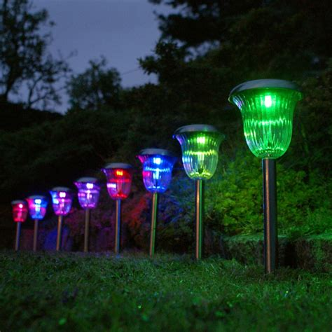 best outdoor patio lights solar patio lights an inexpensive way to brighten up