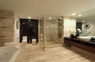 master bathroom tile ideas photos master bathroom with vessel sink drop in bathtub in fort lauderdale fl zillow digs