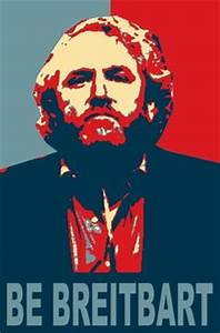 1000+ images ab... Andrew Breitbart Famous Quotes