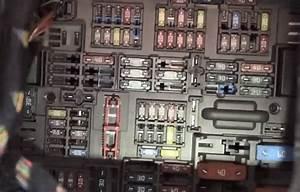 Diagram  2006 Bmw 3 Series Fuse Diagram Full Version Hd