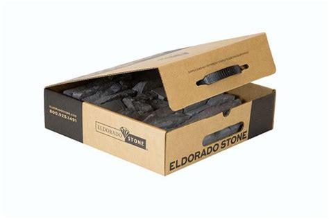 Stacked Stone Sample   Eldorado Stone