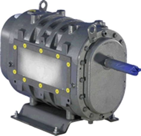 dresser roots blower distributor fond du lac wisconsin roots blowers air blower repair
