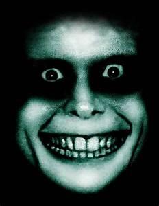 Imágenes aterradoras: Especial 2012 Marcianos