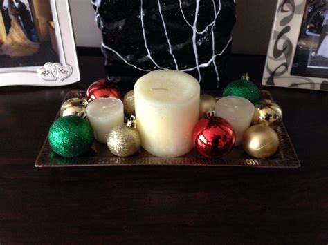 do it yourself christmas decorations christmas pinterest