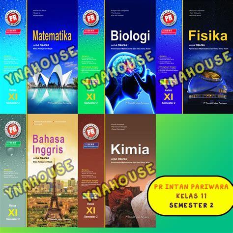 Mayoritas lks yang digunakan sendiri adalah lks intan pariwara dengan kurikulum 2013 revisi atau k13 revisi baik peminatan ipa, ips, bahasa, maupun agama. Download Kunci Jawaban Buku Pr Matematika Intan Pariwara ...