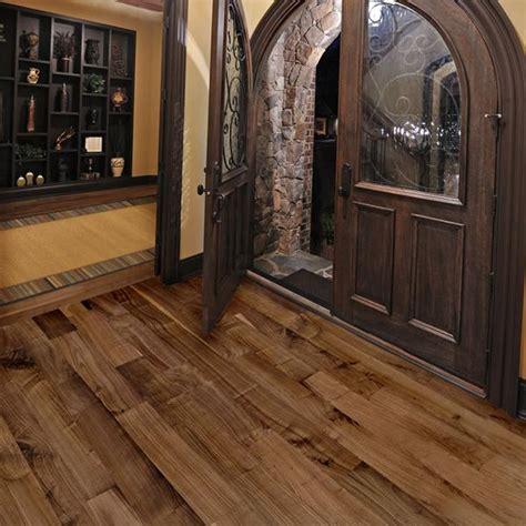wingwood flooring unfinished hardwood floors wood flooring for sale flooring org