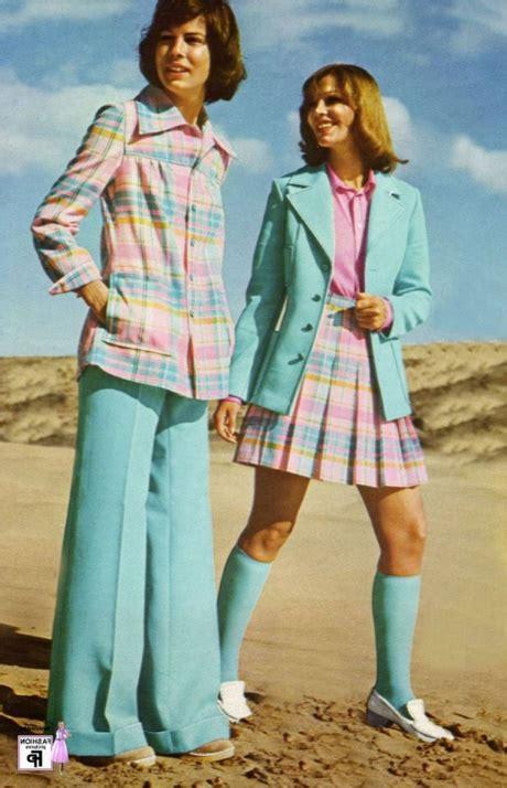 70er jahre mode frauen 70er jahre mode damen