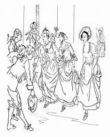 Coloring Dance Ballroom Dancing Drawing Printable Getdrawings Getcolorings sketch template