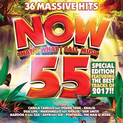 Now 55  At Mighty Ape Nz
