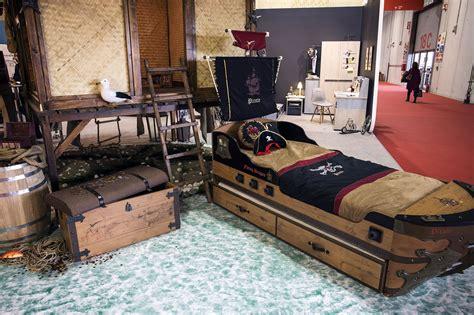 kid bedroom furniture 50 bedroom decorating and furniture ideas 11928