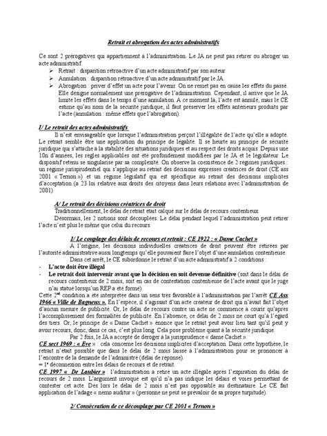 where to post resume on linkedin market researcher resume