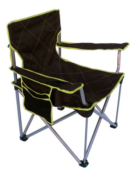 travel chair big kahuna chair large heavy duty folding