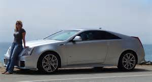 2012 xts cadillac 2012 cadillac cts v coupe pictures cargurus