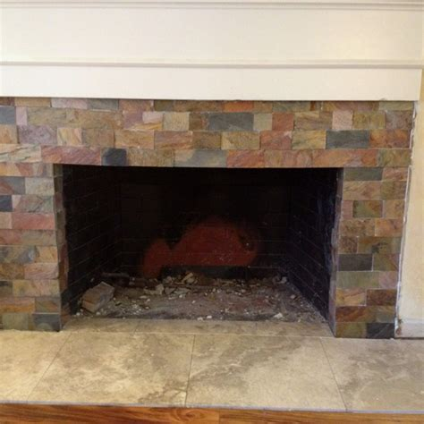images  fireplaces  pinterest hearth