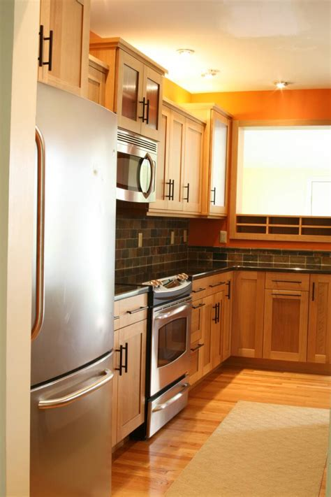 finishing kitchen cabinets kitchen gallery wood finishes 3743