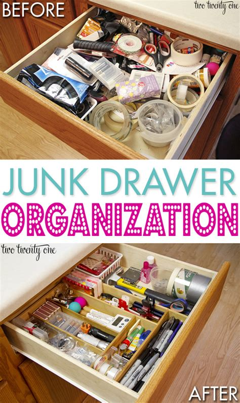 Junk Drawer Organization. Dresser With Drawers And Cupboards. Affordable Table Lamps. Benchtop Table Saw. History Of School Desks. Childrens Desks Walmart. Portable Reception Desk. Expanding Dining Room Table. Tall Round Dining Table