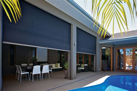 Channel Awnings Melbourne, Zip Awnings, Online Channel